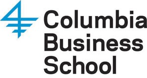 Columbia GSB