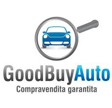 GoodBuyAuto