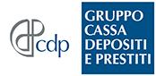 Gruppo_CDP_Logo_Gruppo