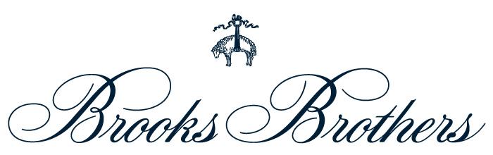 bb-logo-300x120@2x