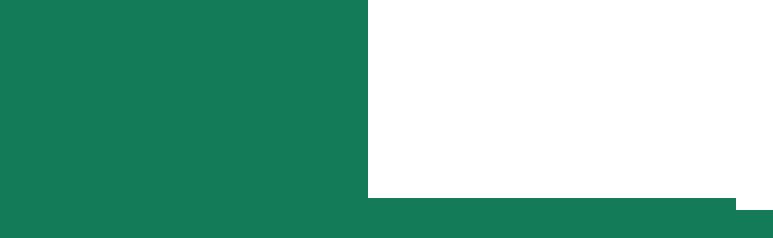 BCG_Logo_compact_RGB_calogo1900_calogo2676_calogo3872