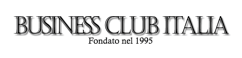 Business Club Italia